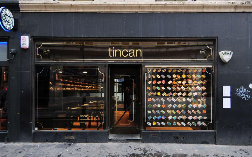 C-Tincan-1-1024x640.jpg (1024×640)