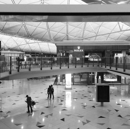 hongkong http://ift.tt/1OejA4n
