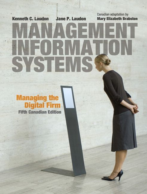 Information Systems (informationsyst) on Pinterest