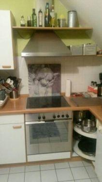 Gepflegte Küche in Augsburg   New home furniture   Pinterest ...