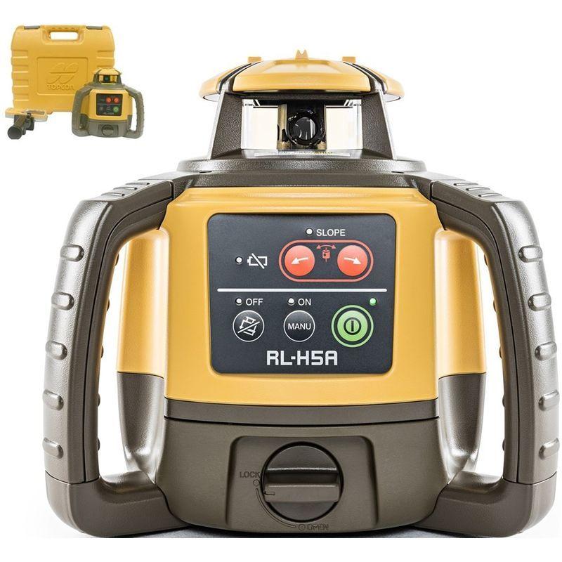 Niveau laser Rotary, Work tools, Ebay