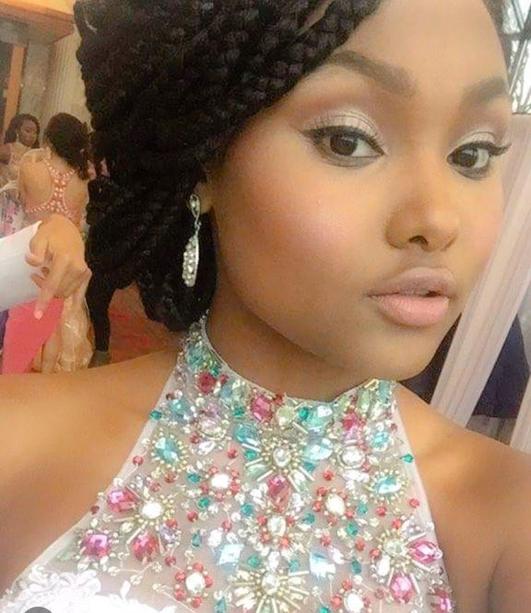 The Ultimate Guide To Pageant Hair Pageant Hair Natural Hair Styles Hair Styles
