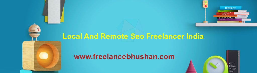 Why Seo Specialist Freelance Bhushan In 2020 Link Building Seo Services Seo Specialist