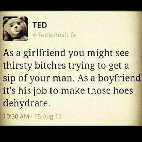 That's right. Don't quench the thirst! | Funny | Quotes, Ghetto