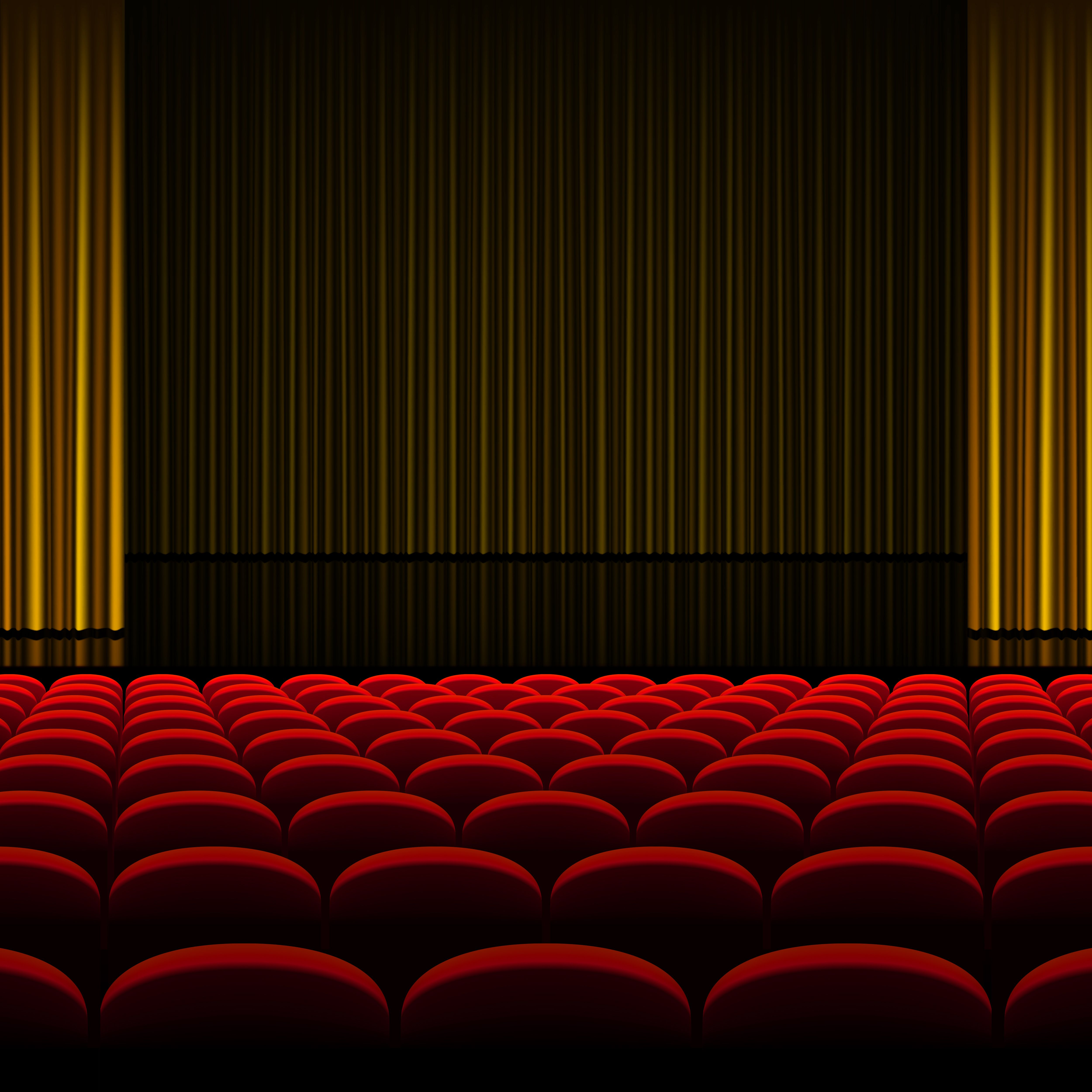 Theater Background Gallery Yopriceville High Quality Images And Transparent Png Free Clipart Home Cinema Room Background Photography Backdrop
