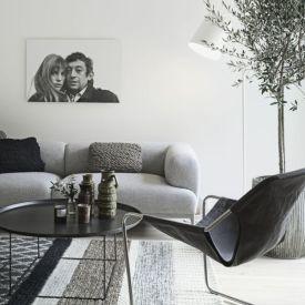 minimalist-nordic-style