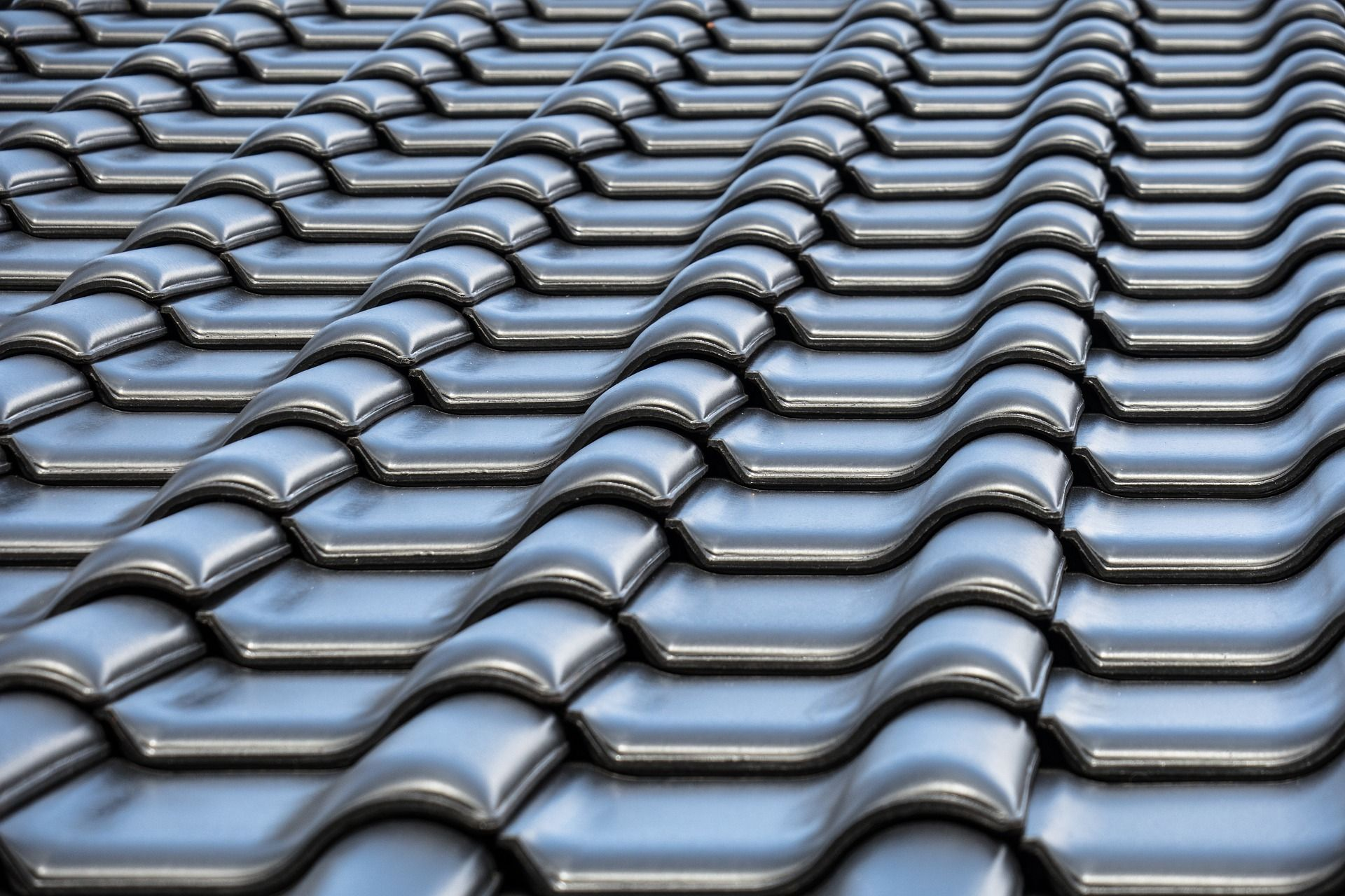 In 2019 There Are Roofs Created To Protect Against All Kinds Of Things You Can Get Roofing That S Designed To Protect Against Roof Concrete Garages Roof Work