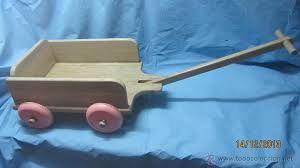 Resultado de imagen para carros de madera