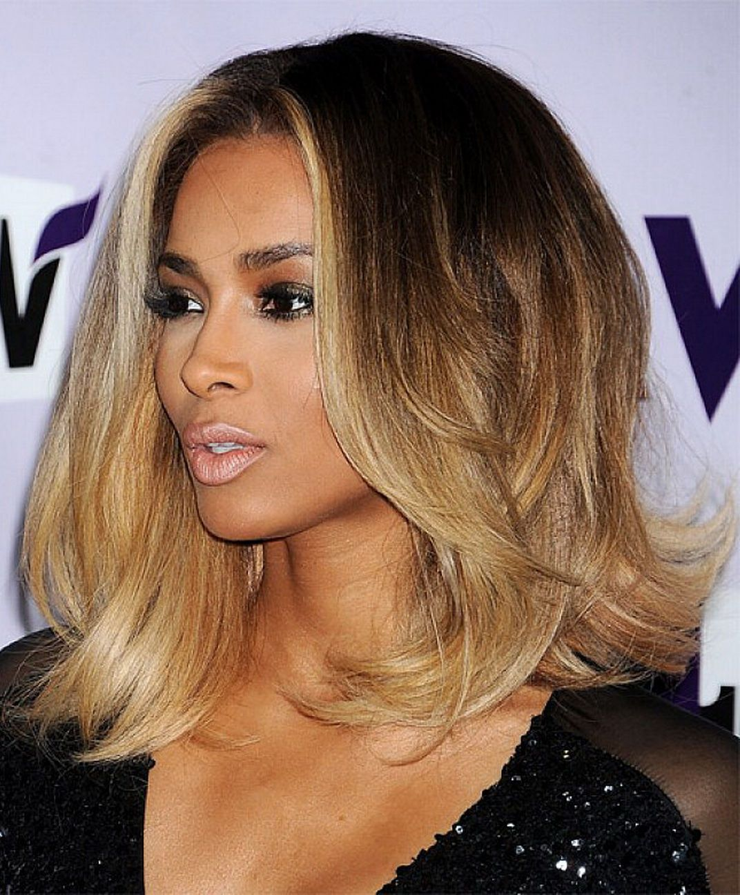 Shoulder length bob hairstyles best wavy shoulder length bob shoulder length bob hairstyles best wavy shoulder length bob hairstyles for african american women winobraniefo Choice Image