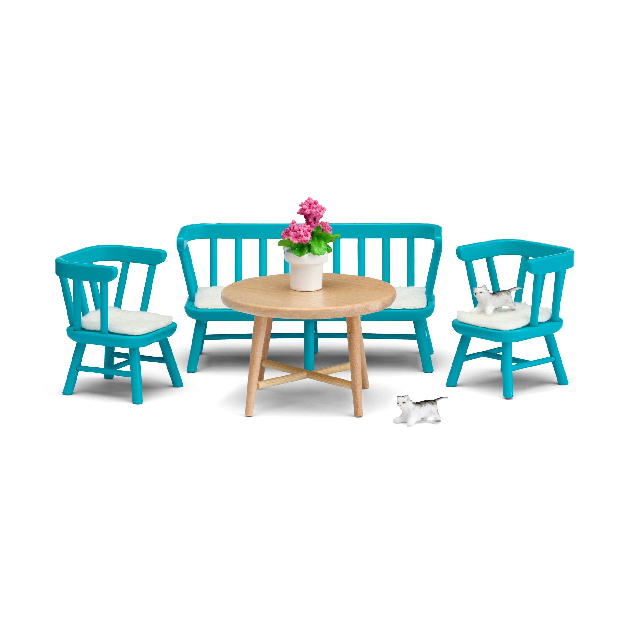 Lundby Kitchen Furniture, Doll Furniture | Products