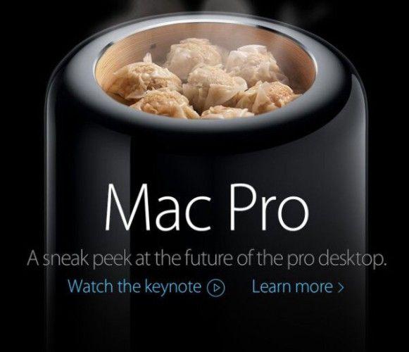 垃圾筒大變身!日本網民 Mac Pro 改圖大集合 l UNWIRE.HK 流動科技生活
