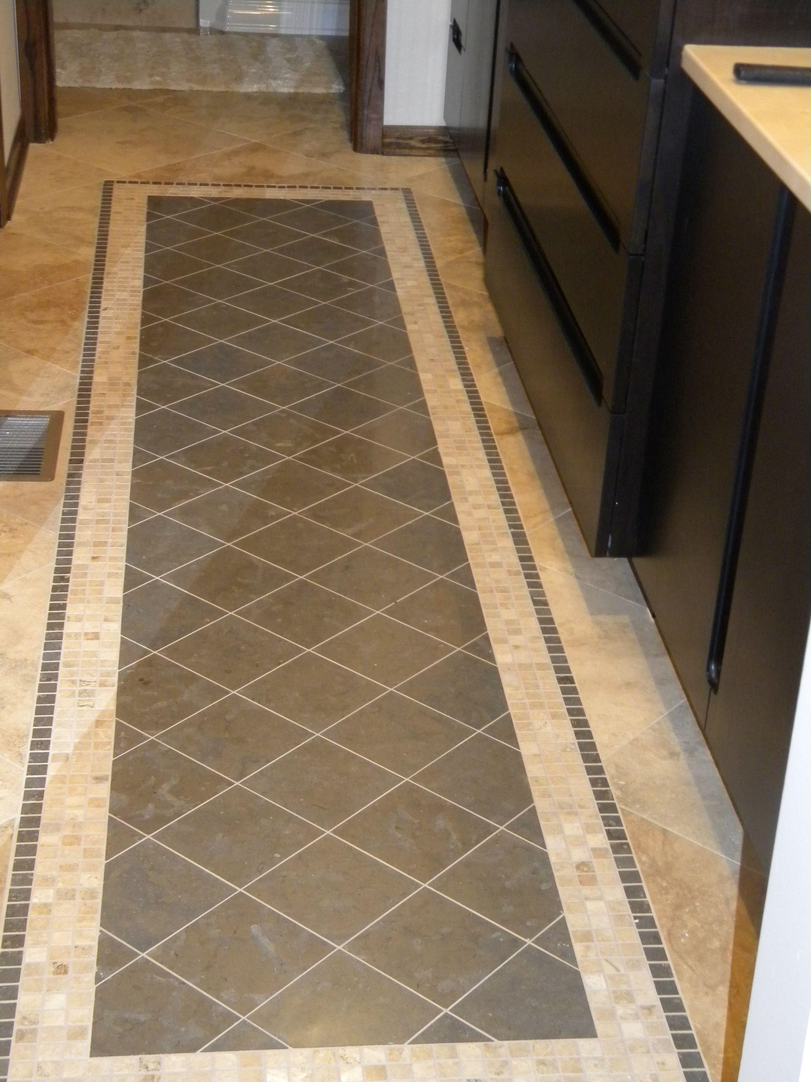 ceramic floor tile modern floor tiles