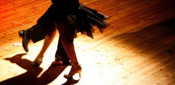 Image detail for des fans de la musique et de la danse - Musique danse de salon gratuite ...