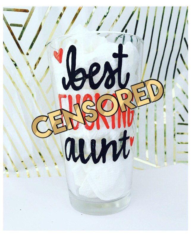 Aunt mature mom anl sex