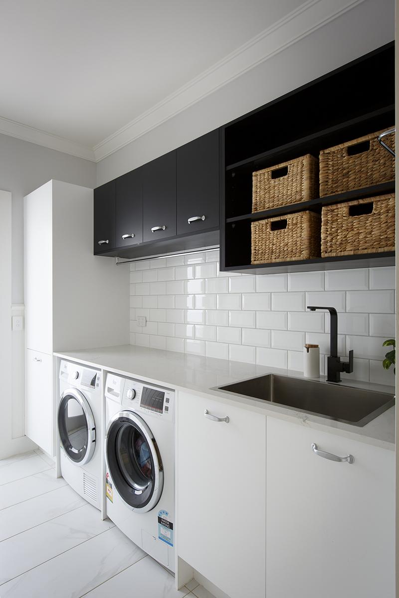 Caesarstone Gallery | Kitchen & Bathroom Design Ideas Inspiration ...