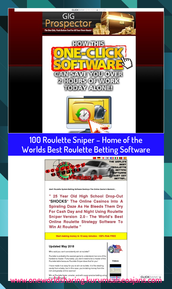 100 win betting software images can i buy and sell bitcoins