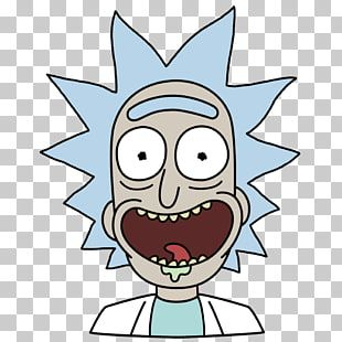 Pin By Jyno 9 On 201777777 Morty Smith Rick And Morty Easy Drawings
