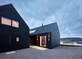 「architecture black」の画像検索結果