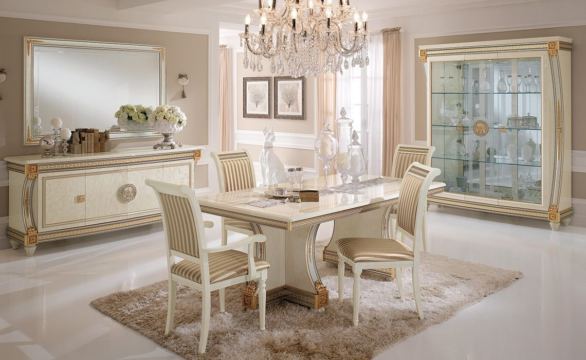 Pin On Furniture Dining room stores best free home