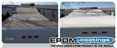 To re-do or fix your RV roof by your self  Plenty of options are here to make the process a bit overwhelming. One of the options is white roof sealants. Just take a look at what they are, but also what the benefits are to using it.  #LiquidRoof, #LiquidRoofCoatings, #RoofCoatings   http://liquidroofcoatings.jimdo.com/2015/12/08/liquid-roof-coatings-to-the-rescue-diy-is-the-most-affordable-option/
