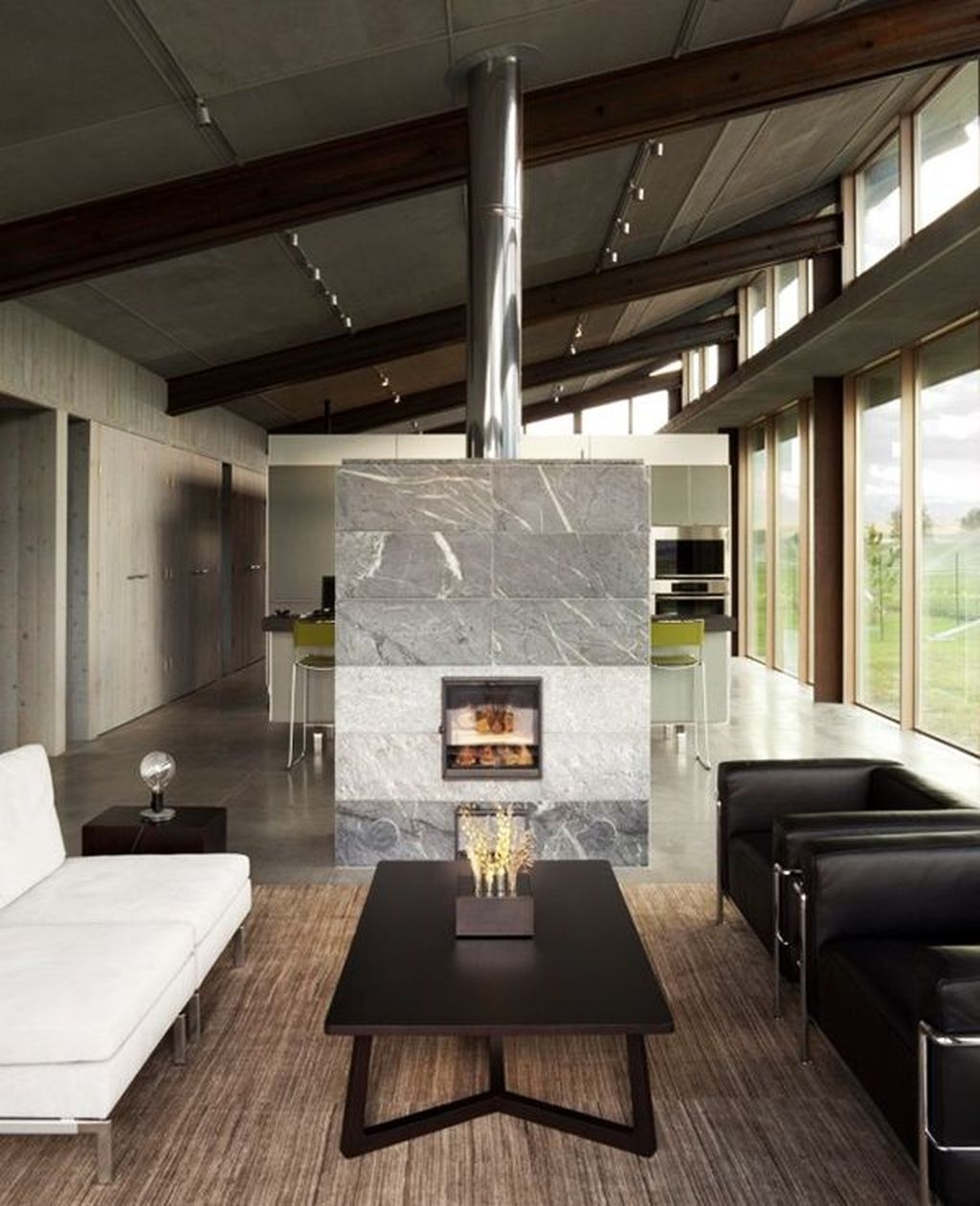 wonderful living room ideas with fireplace design living room