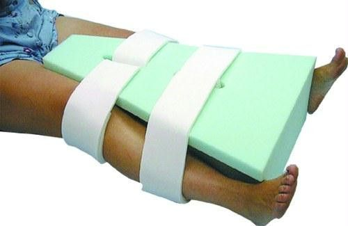 Abduction Pillow 20 X 22