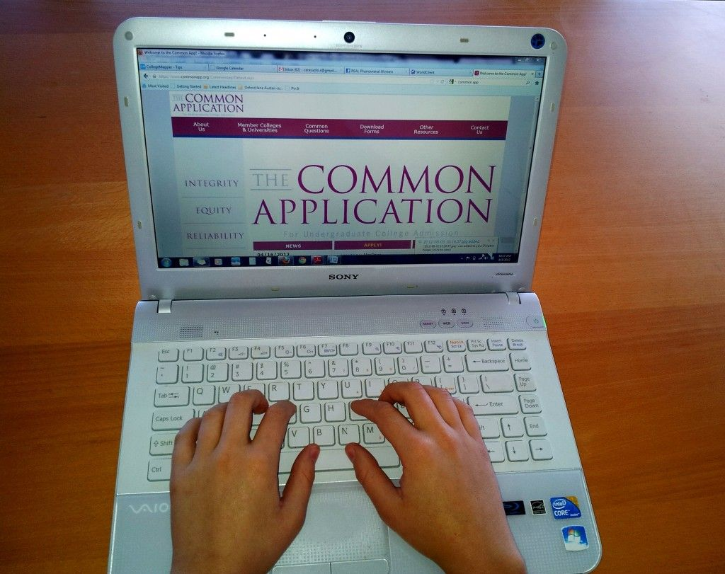 new common application essay questions 2013 When the new common application essay questions were released back in february, we gave students some high-level advice on how to tackle the  2013 november 8,.