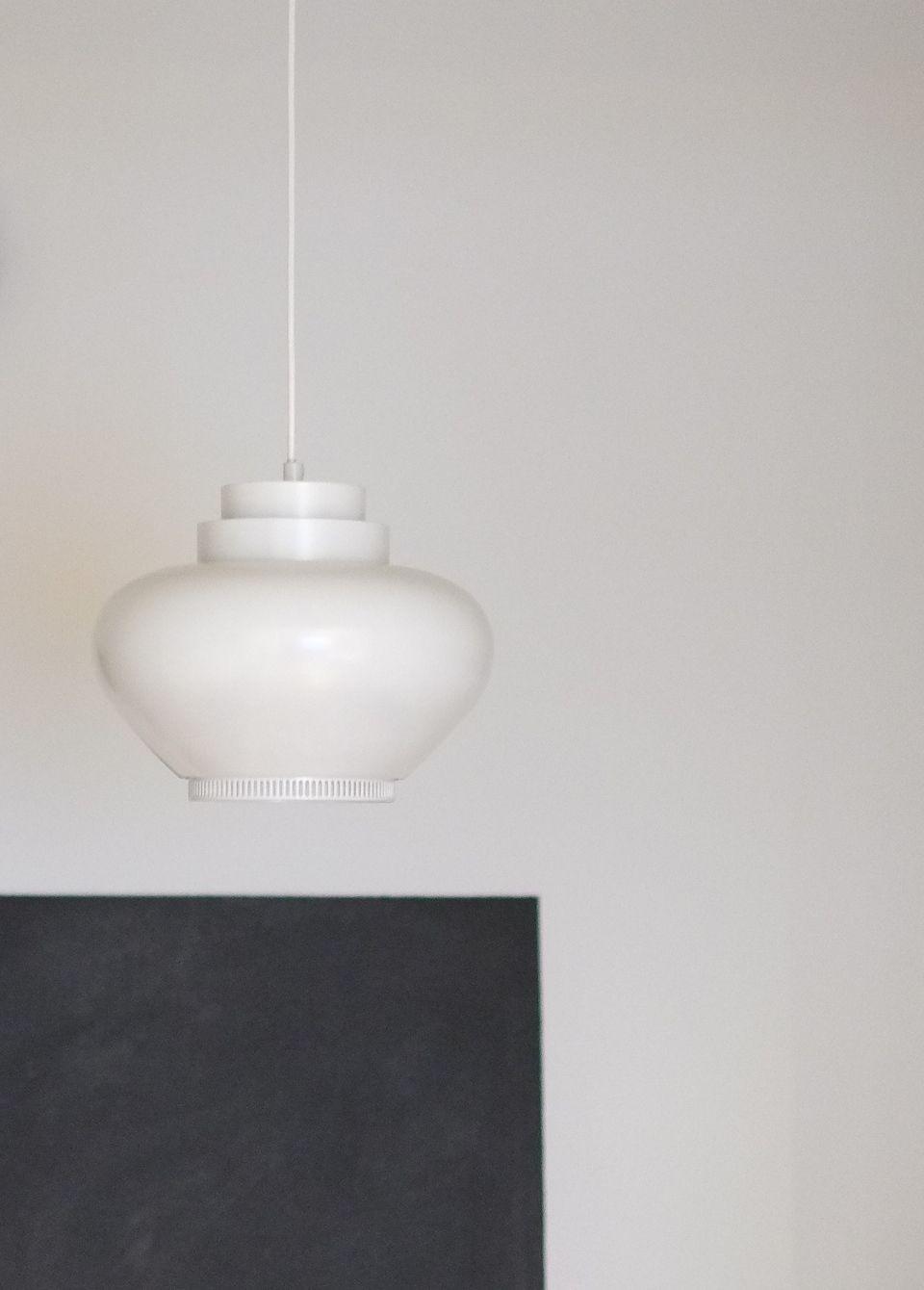 Artek products lighting pendant light a338 - Artek A333 Valaisin Pendant Lamp