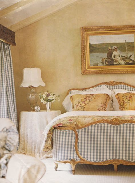 Pin by Sarah Smith on Furniture  Decor Pinterest Bedrooms
