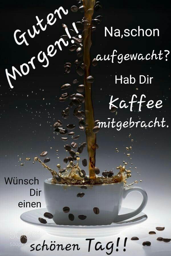Photo of – Tag für Tag / Tag für Tag – #Tag # für #notitle #Dag
