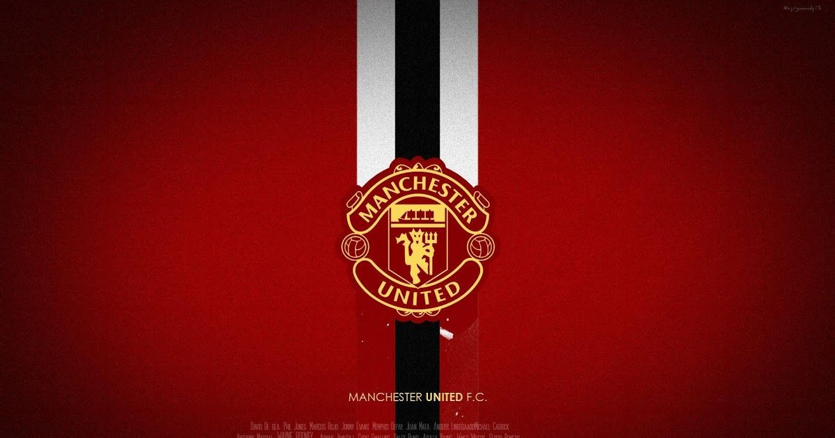Pin By Phile Nkosi On Sport Illustration In 2020 Manchester United Wallpaper Manchester United Manchester United Wallpapers Iphone