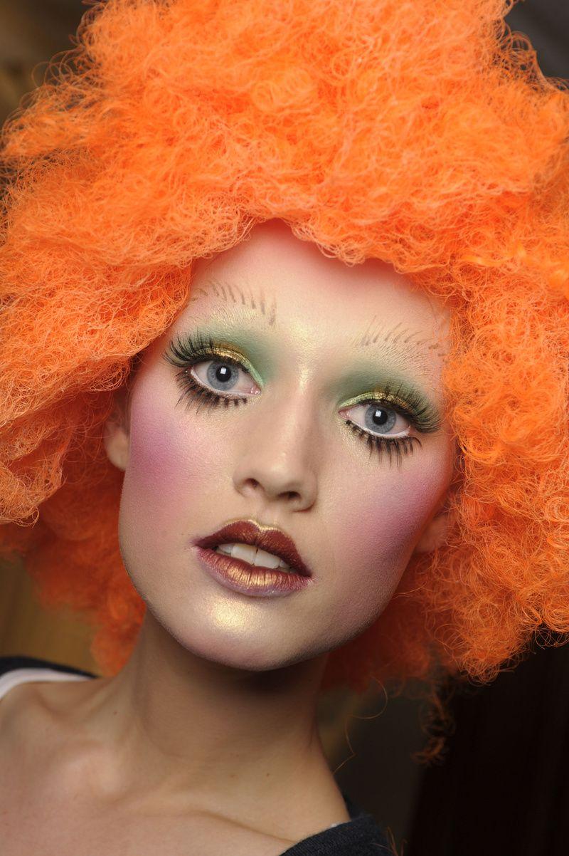 Makeup Paradise   Beauty eyes, Winged liner, Makeup