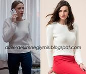 Photo of Medcezir – 66th Section Dress and Accessories- Medcezir – 66…