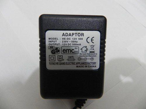 Fonte Para Arduino E Roteadores.