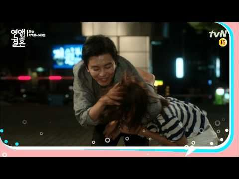"""""""Marriage Without Love"""" Episode 6 Preview + Episode 5 Clips"""