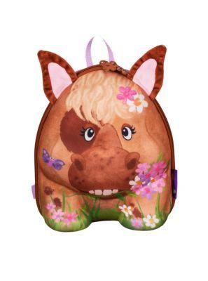 e2a7f91f074 Okiedog Wildpack Çocuk Okul Sırt Çantası Pony | bag | Backpacks ...
