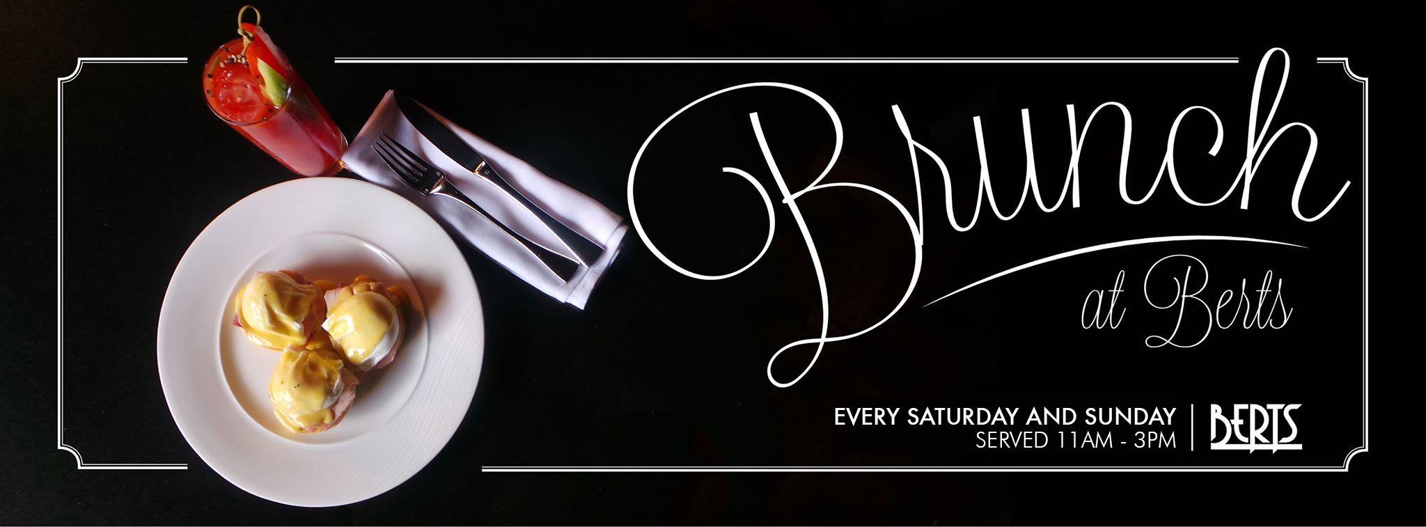 Berts Restaurant & Jazz Bar Belfast -The Merchant Hotel Belfast | The Merchant