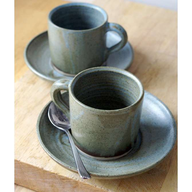 Handmade Pottery Yahoo Image Search Results Espresso