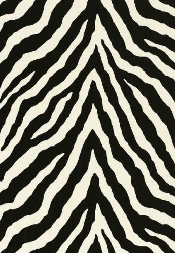 etosha black thibaut geometric papier peint noir blanc pinterest papier peint. Black Bedroom Furniture Sets. Home Design Ideas