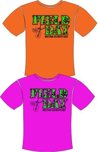 Field day shirt teacher stuff pinterest fields for Field day t shirts