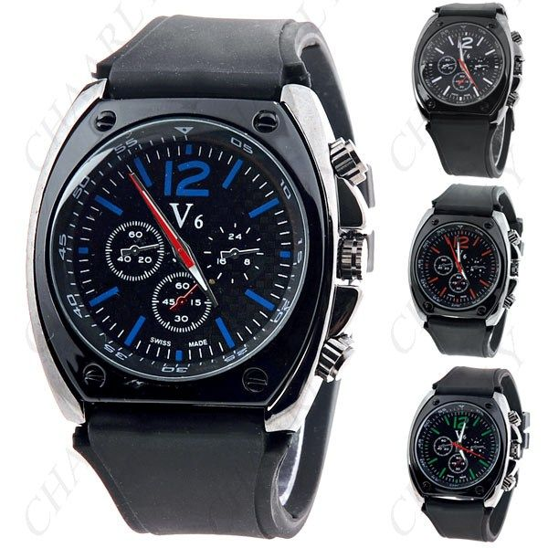 http://www.chaarly.com/men-watches/77355-fashionable-quartz-watch-wristwatch-analog-watch-with-rubber-band-for-male-men.html