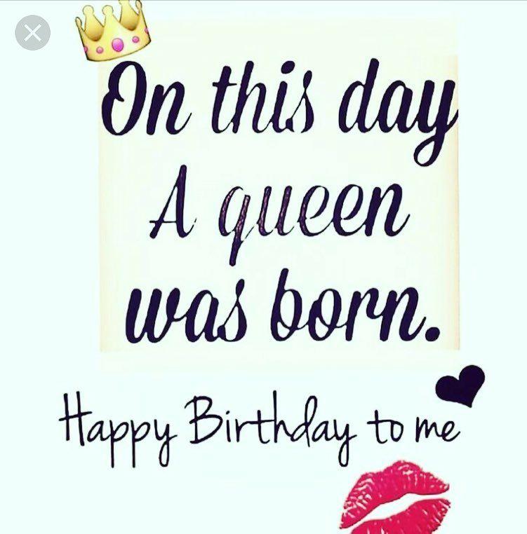 birthdaygirl birthdayqueen birthdayvibes verjaardagskaarten