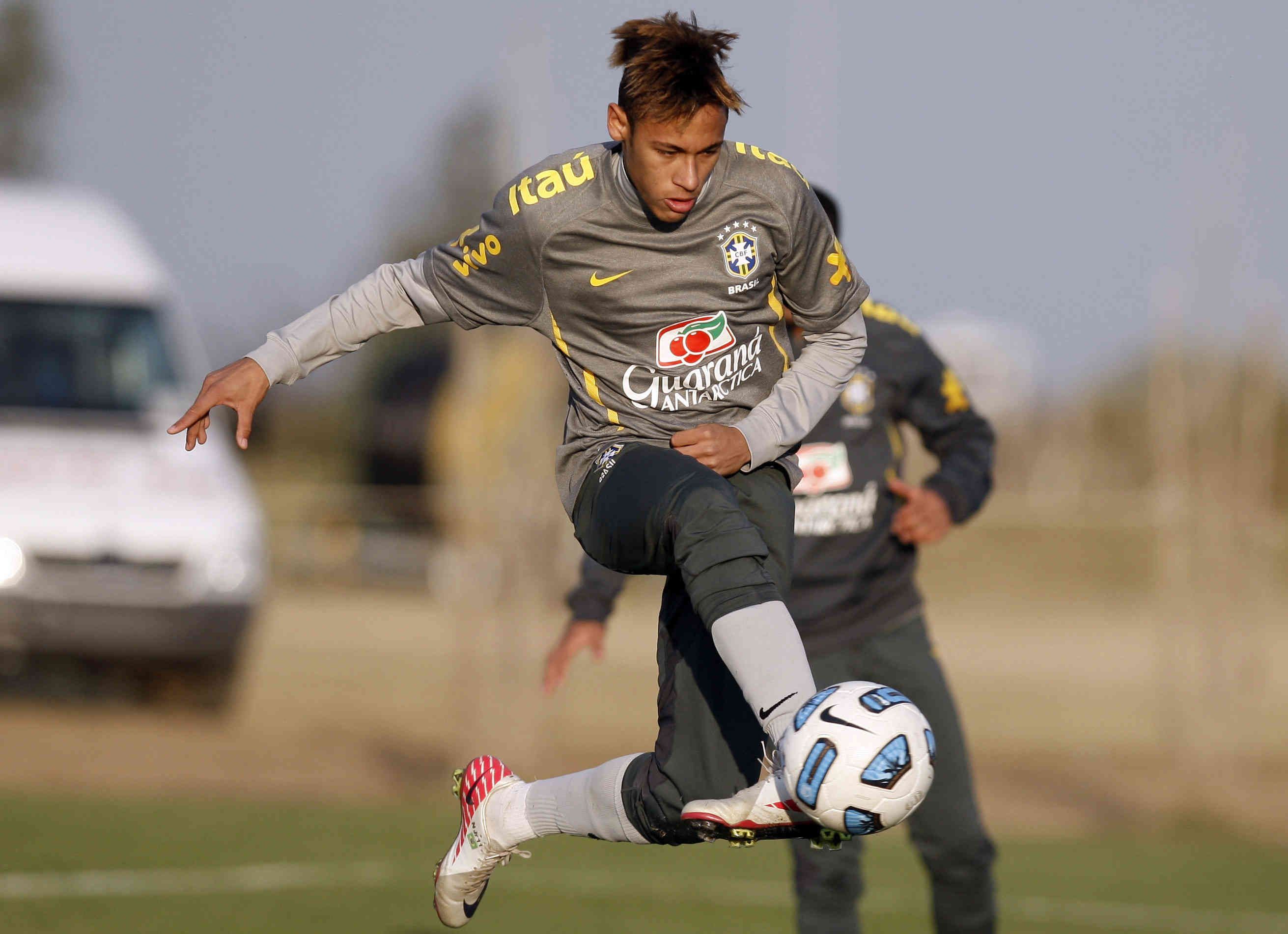 Hd wallpaper neymar - Neymar Hd Image Copa America Brazil 2622 1902 Http Nirhara Com