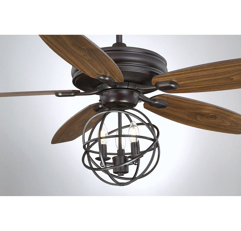 3 Light Led Ceiling Fan Globe Light Kit Ceiling Fan Globes