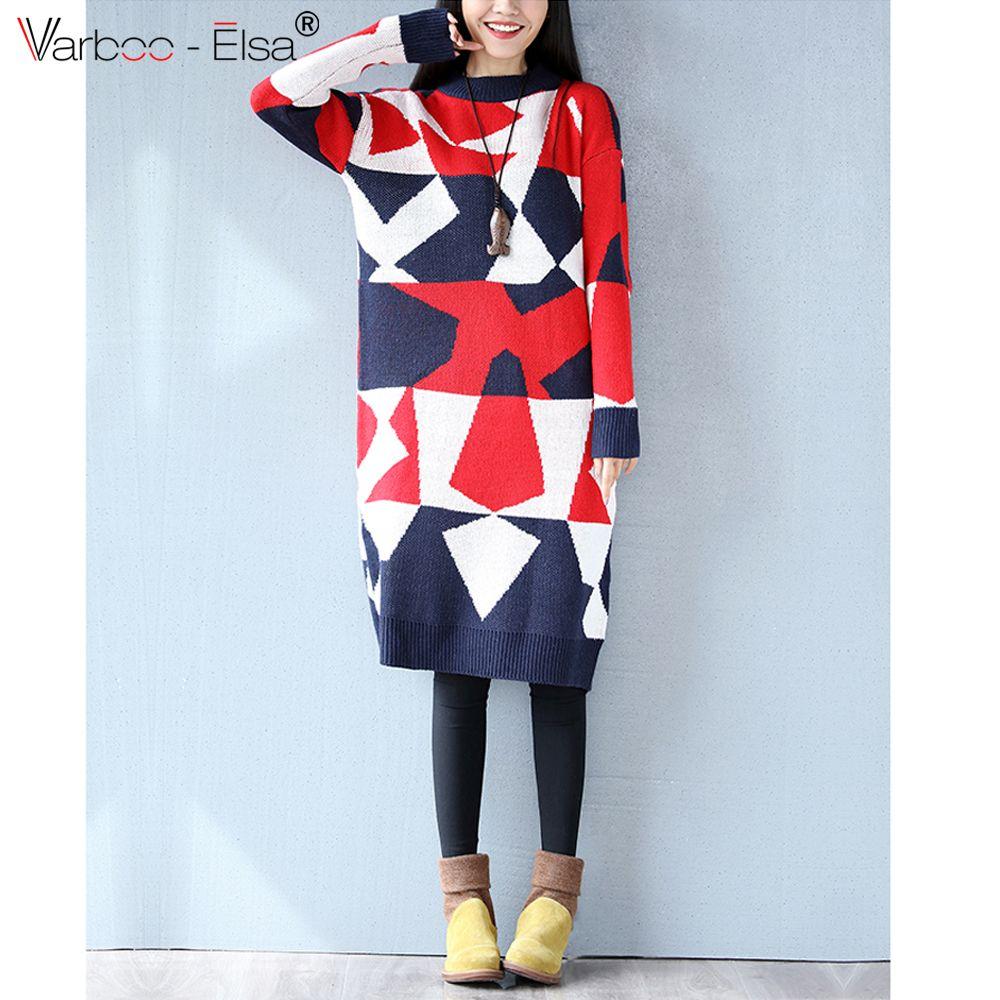 https://www.aliexpress.com/store/product/VARBOO-ELSA-Woman-long ...