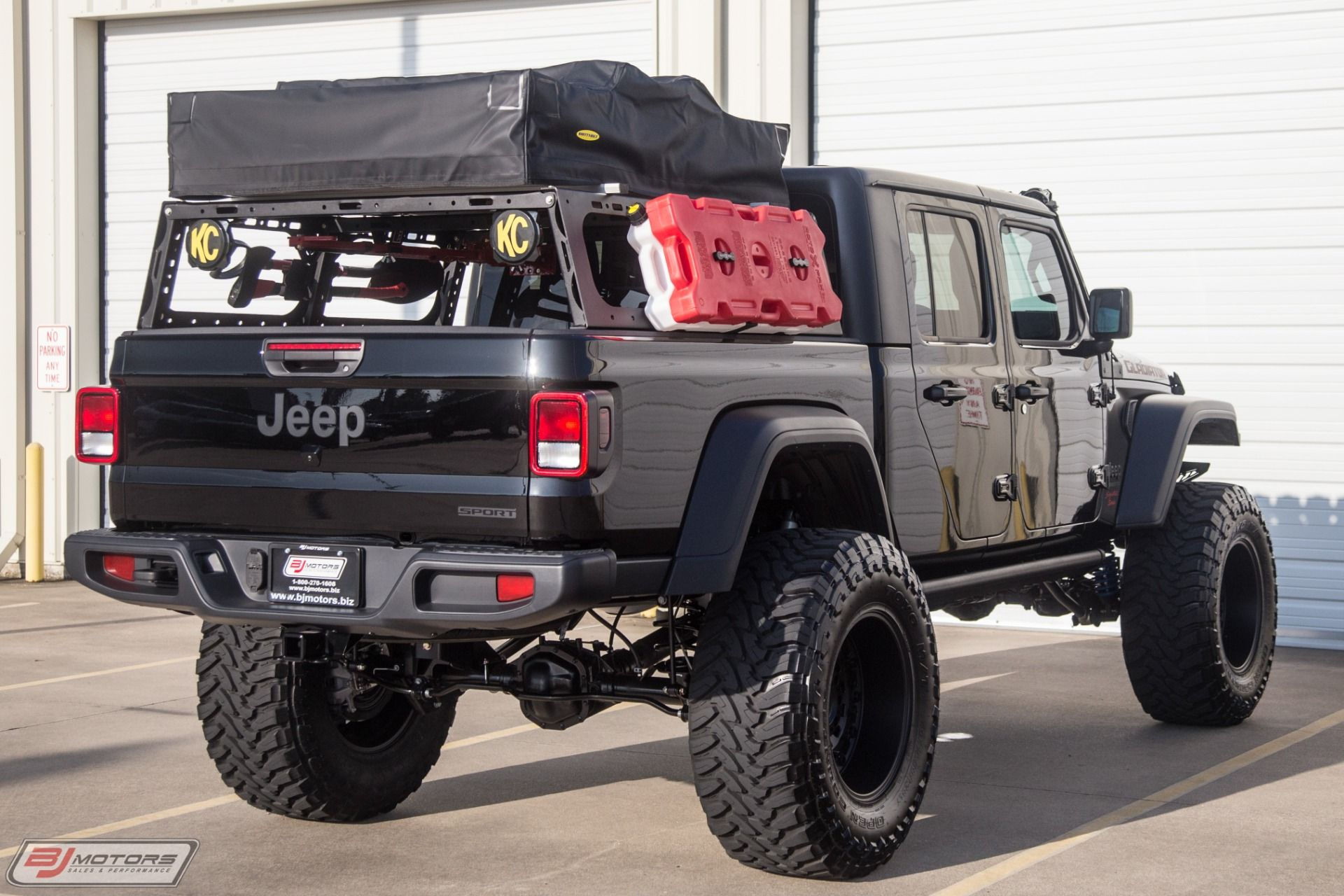 Pin on Jeep gladiator