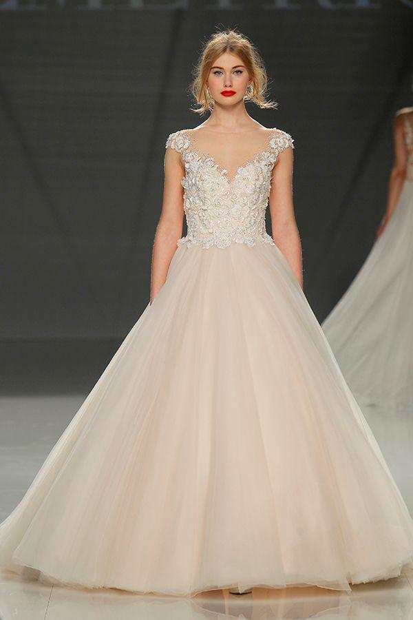 67cb3805dc8b Demetrios Wedding Dresses On Sale – Fashion dresses