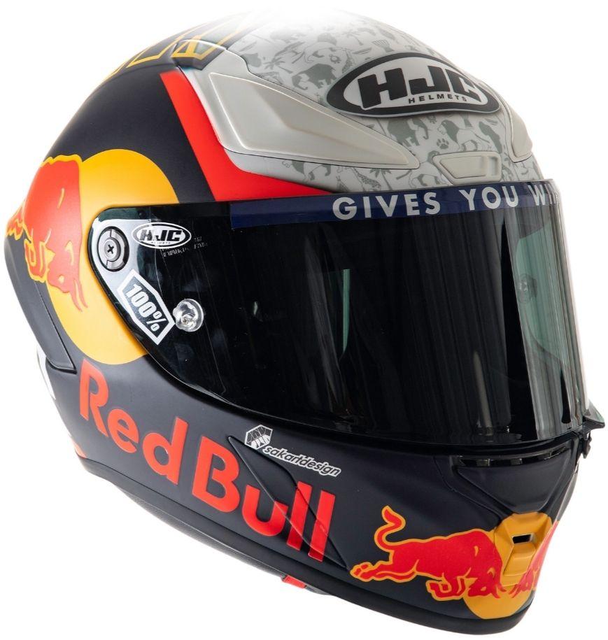90 Hjc Helmets And Riders Ideas In 2021 Hjc Helmets Rider Helmet