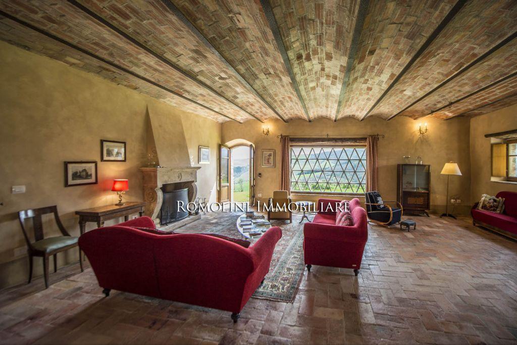 Image result for soluzioni arredamento di interni per for Interni di casali