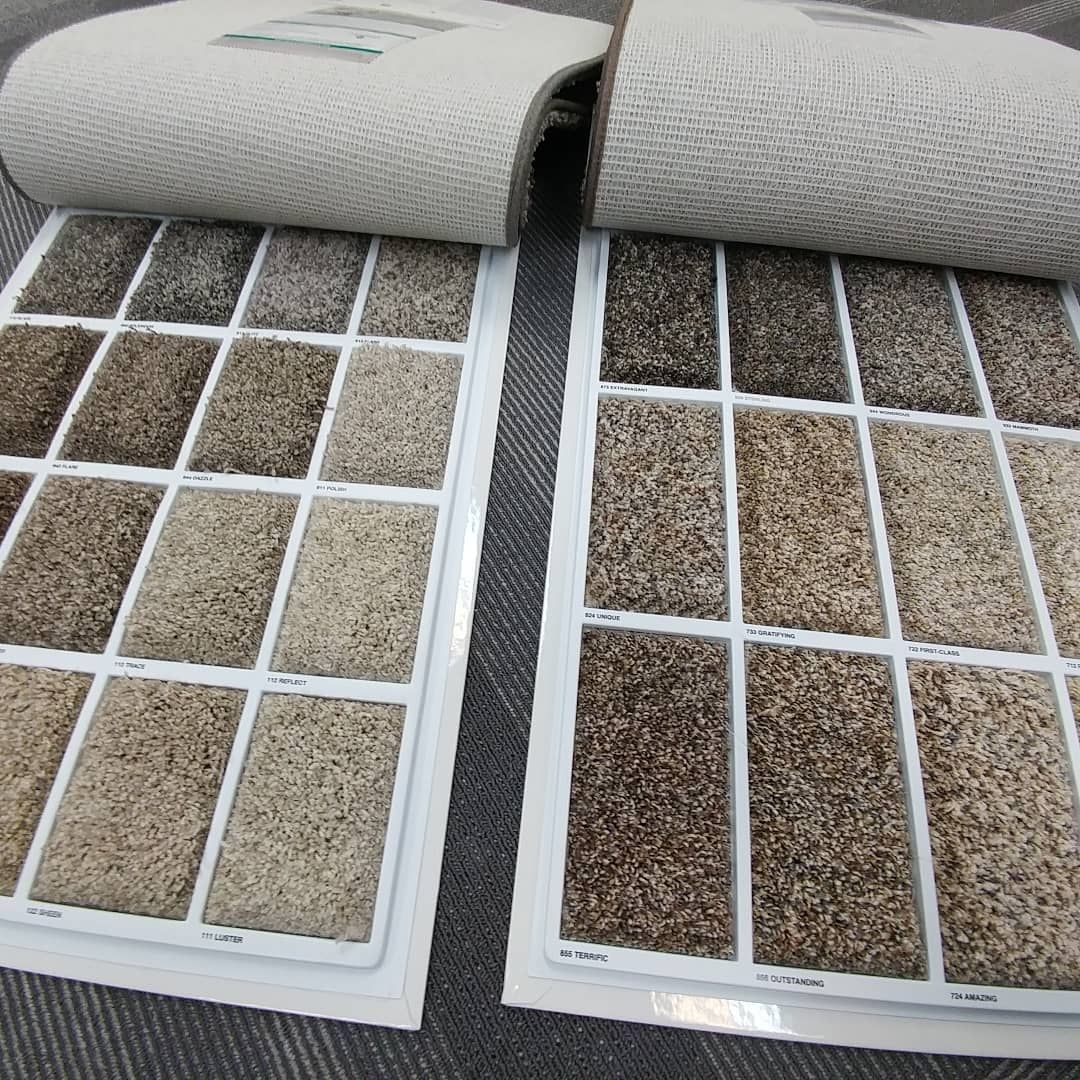 Love It When We See New Fuzzy Stuff From Our Carpet Mills Remember Fuzzy Side Up Fuzzysideup Carpet Phenixcarpet Capellflooring Lifewithphenix In 2020
